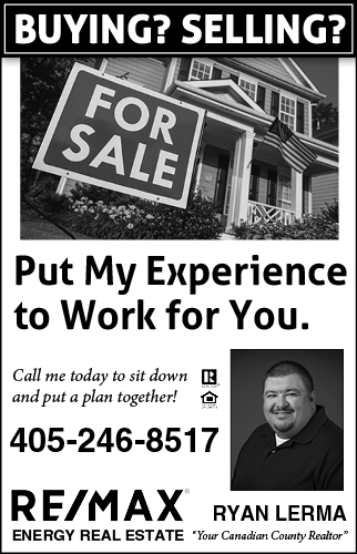 Ryan Lerma, Remax