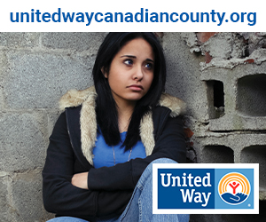 United Way Canadian County