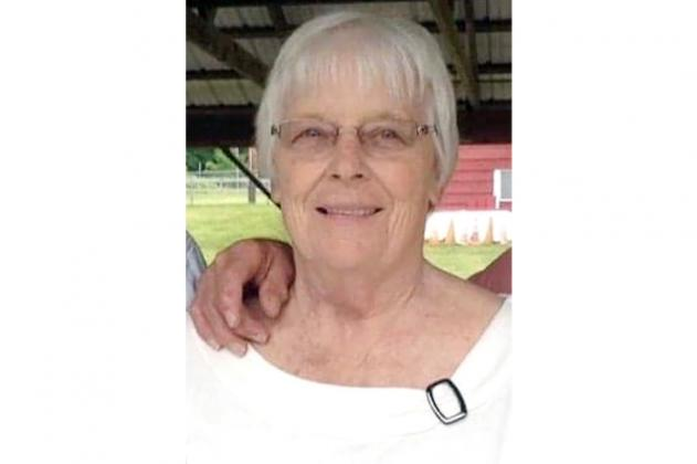 Barbara McCray_obituary