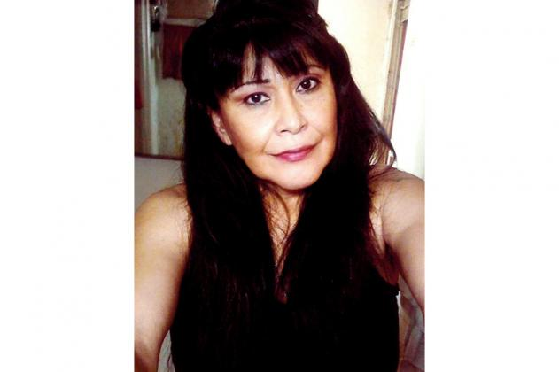 Jannine Niedo_obituary