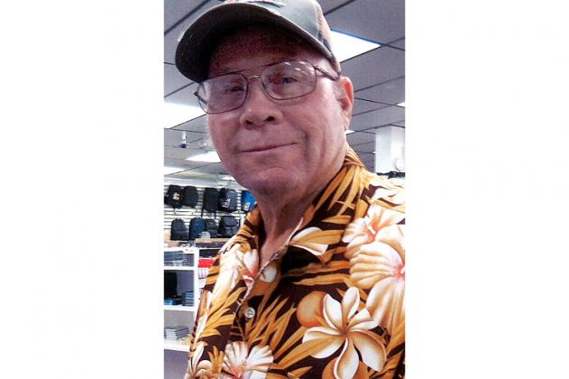 Howard Hale Noland_obituary
