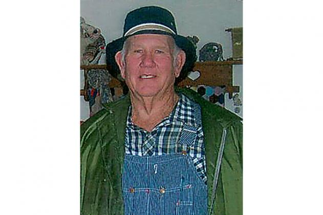 Jimmie Thomas_obituary