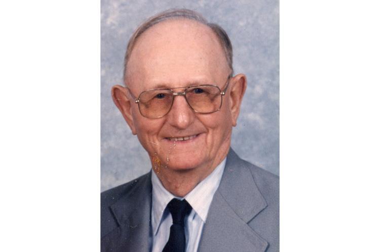 Glenn Dale Wosika Sr._obituary