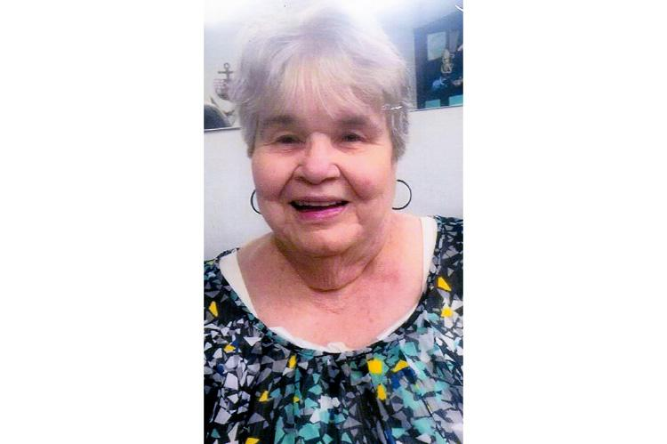 Barbara Dean Elms Lerch_obituary