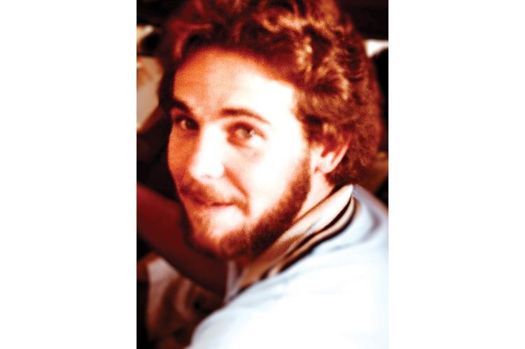Leslie Penwright_obituary